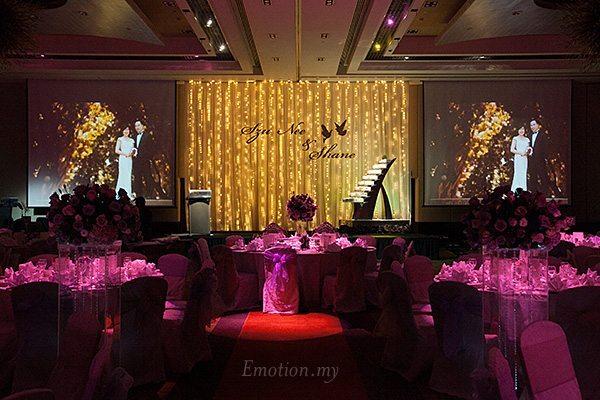 westin-kuala-lumpur-wedding-reception