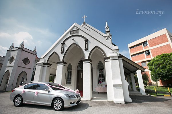 church-wedding-malaysia-zion-lutheran-church