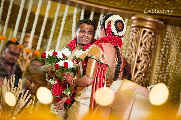 kuala-lumpur-malayali-wedding-ceremony-malaysia