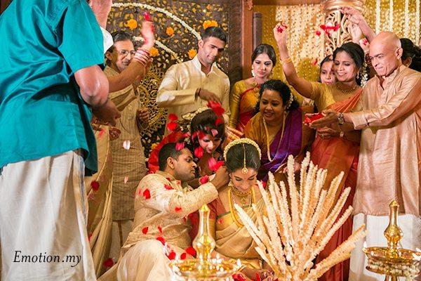 malayali-wedding-ceremony-thali-putrajaya-malaysia