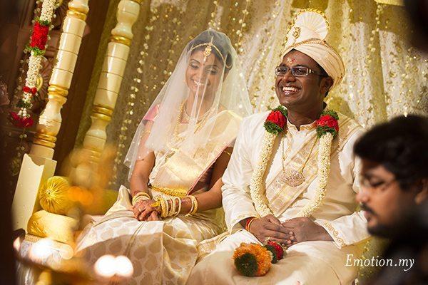 ceylonese-wedding-couple-malaysia-jeewadas-sivashni