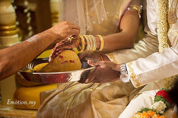 ceylonese-wedding-malaysia