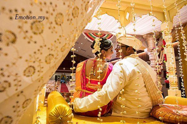 ceylonese-wedding-seremban-malaysia-jeewadas-sivashni