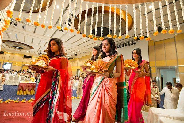 kerala-malayalee-wedding-ceremony-thali-putrajaya-malaysia