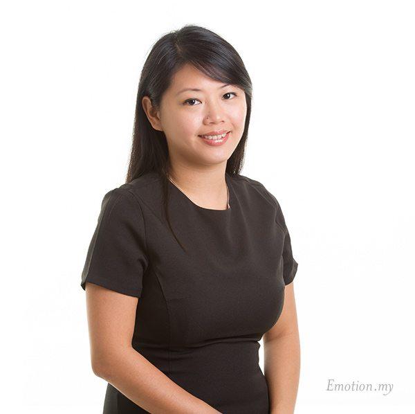 studio-mini-portrait-lawyer-headshot
