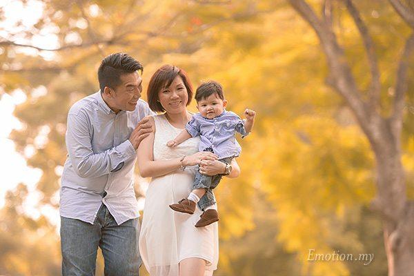 natural-light-family-portraits-kuala-lumpur