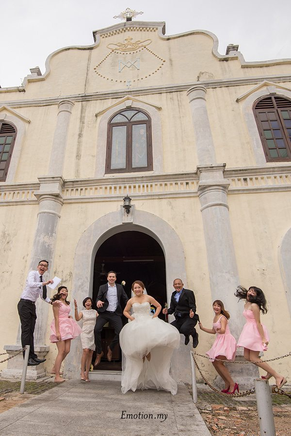 church-wedding-st-peter-melaka