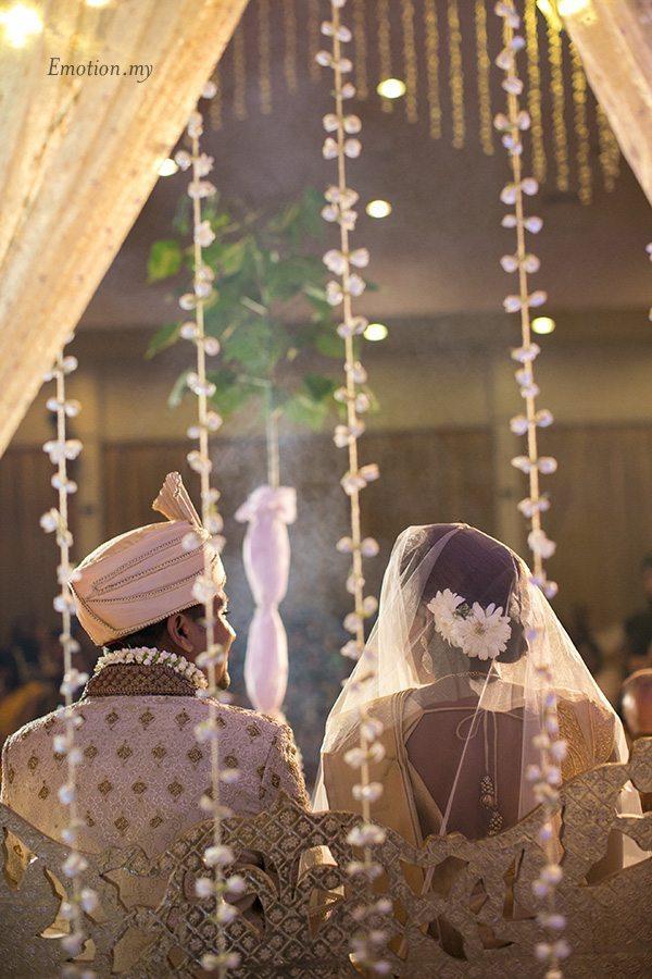 kalamandapam-ceylonese-wedding-manavarai