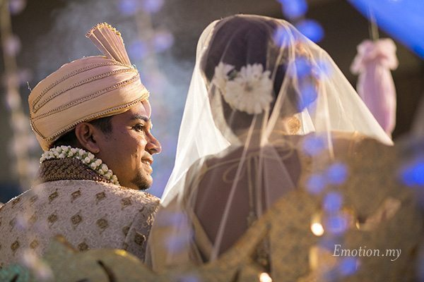kalamandapam-ceylonese-wedding-mandapam-bride-groom
