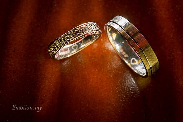 wedding-rings-anand-annushia