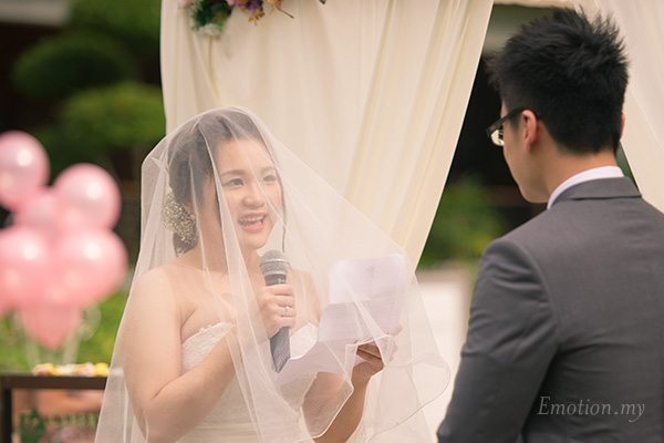 bride-vows-garden-ceremony-cyberview-lodge-kelvin-yee-leng