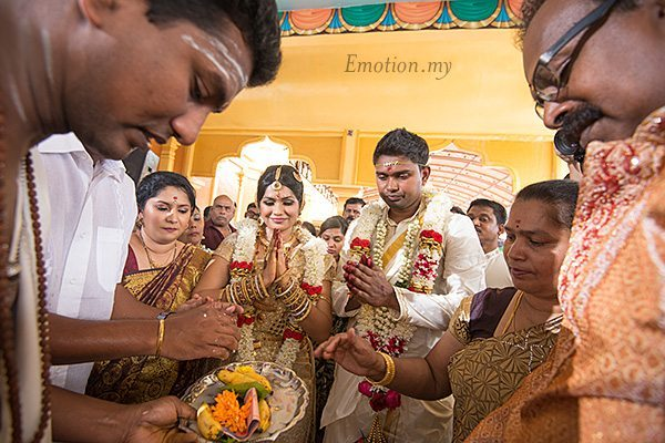 hindu-wedding-ceremony-prakash-shailaja