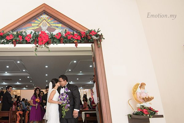 church-wedding-recessional-malaysia-nigel-karina