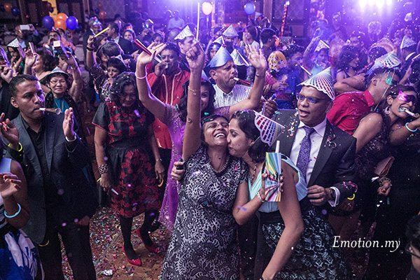 new-year-eve-wedding-reception-countdown-kuala-lumpur-malaysia