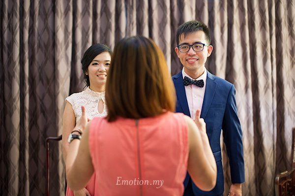 thumbs-up-wedding-kuala-lumpur-malaysia