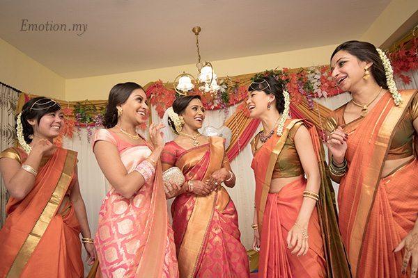bridesmaids-hindu-wedding-malaysia-kartik-kavitha