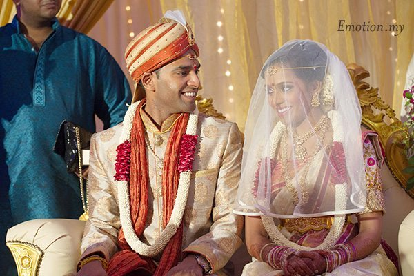 ceylonese-hindu-wedding-bride-groom-kuala-lumpur-malaysia-kartik-kavitha