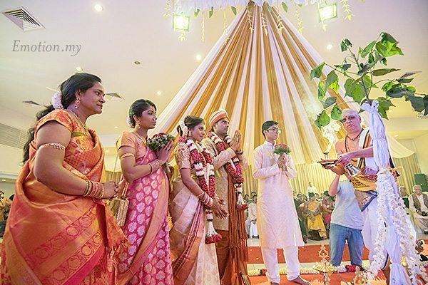 ceylonese-hindu-wedding-kuala-lumpur-malaysia-kartik-kavitha