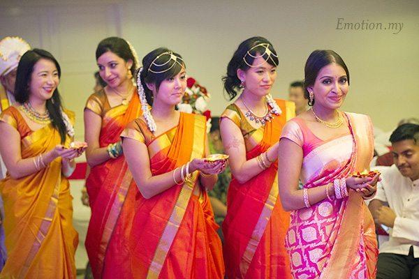 ceylonese-hindu-wedding-procession-kuala-lumpur-malaysia-kartik-kavitha