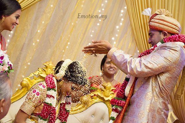 hindu-telugu-wedding-rice-malaysia-kartik-kavitha