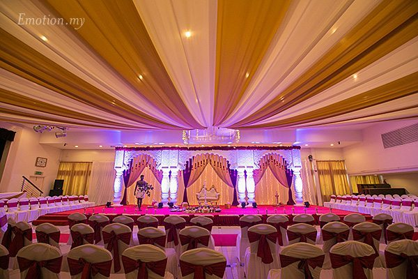 hindu-wedding-malaysia-decorations