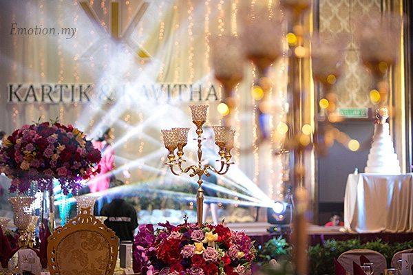 indian-wedding-reception-ballroom-setup-grand-dorsett-kuala-lumpur