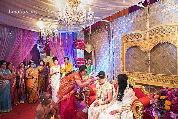 tamil-malayalee-wedding-malaysia-suraj-malathi