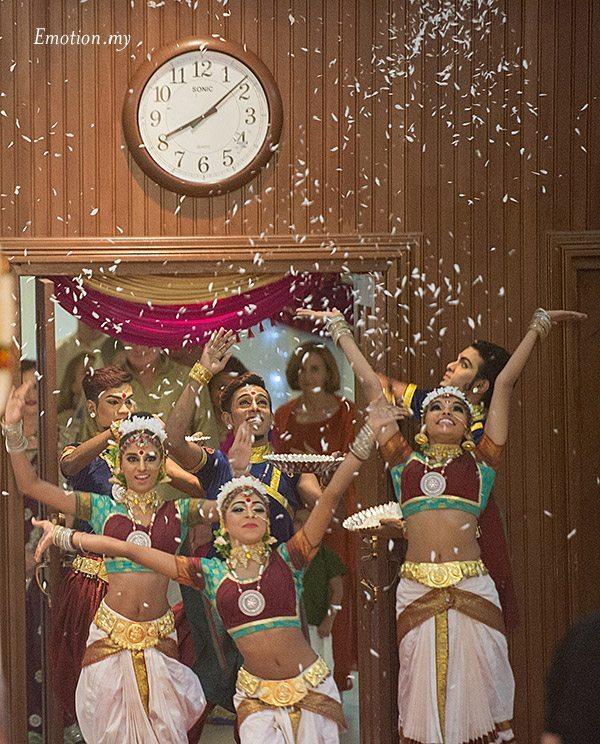 ceylonese-wedding-ceremony-kuala-lumpur-malaysia-dancers