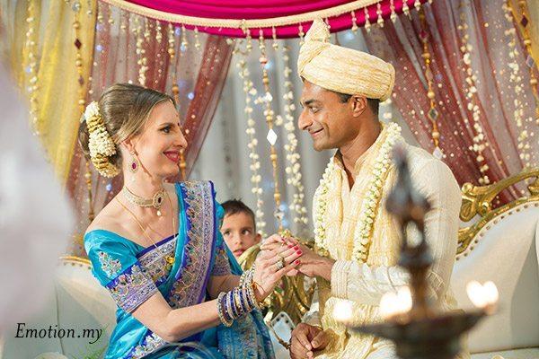 ceylonese-wedding-ceremony-kuala-lumpur-malaysia-rings