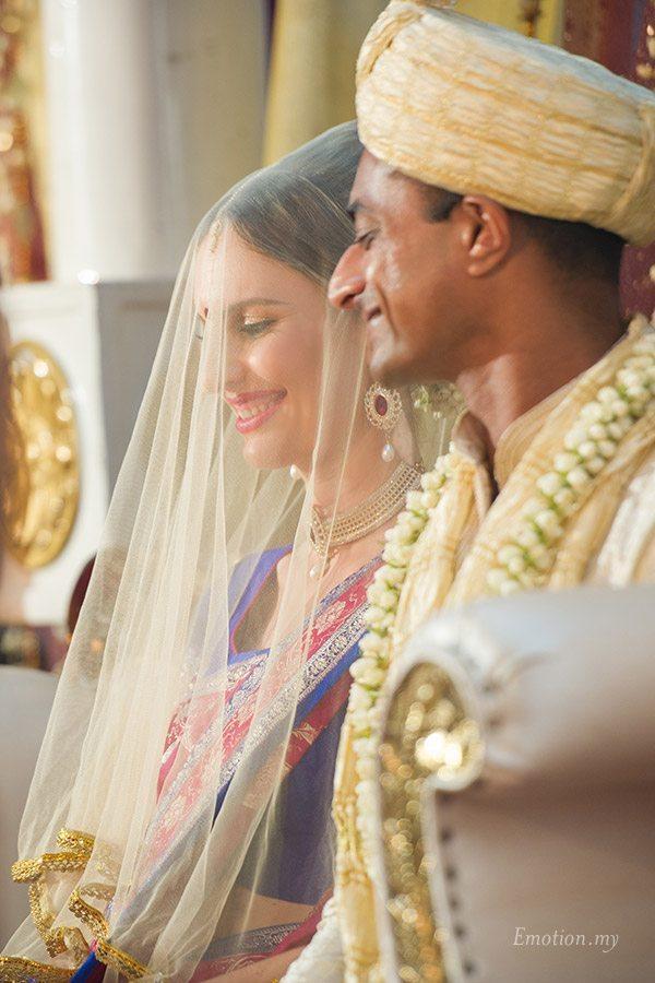 ceylonese-wedding-ceremony-kuala-lumpur-malaysia-vijendra-amber