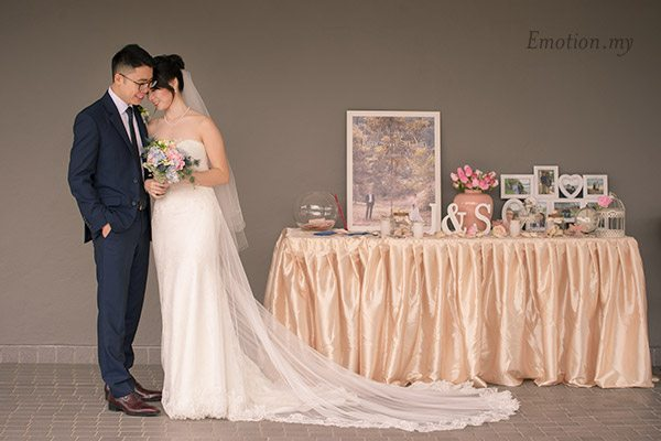 christian-wedding-portrait-malaysia-james-suyin