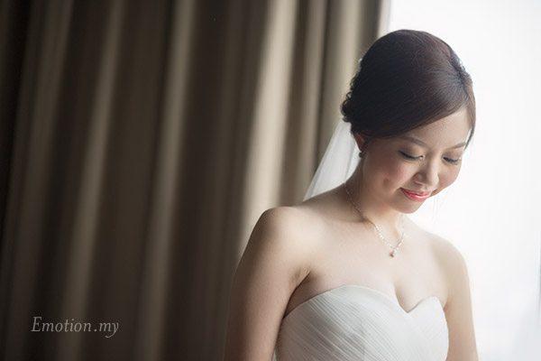 christian-wedding-westin-kuala-lumpur-bride-anticipation-edward-tze-teng