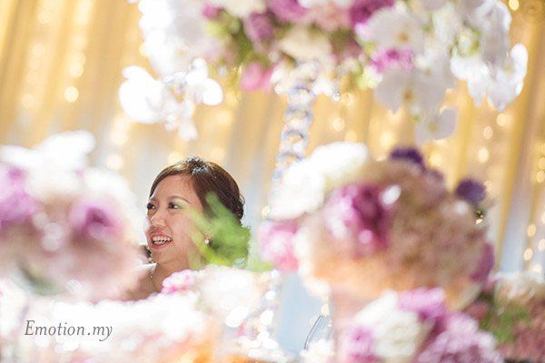 wedding-reception-westin-kuala-lumpur-malaysia-tzeteng