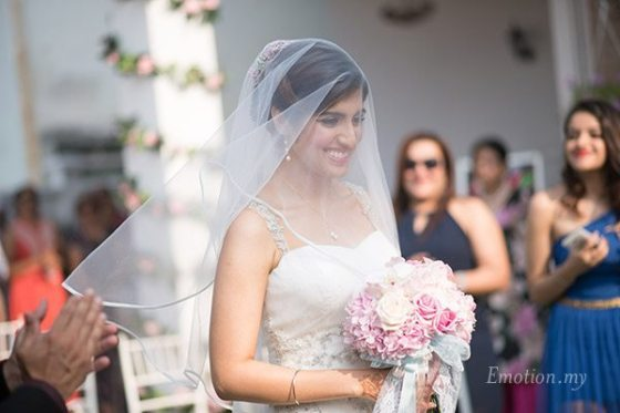 bride-rom-kuala-lumpur-malaysia-sathvin+jasmin