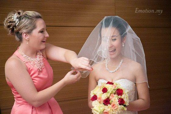 christian-wedding-ceremony-bride-veil-shin-wei-chwee-ling