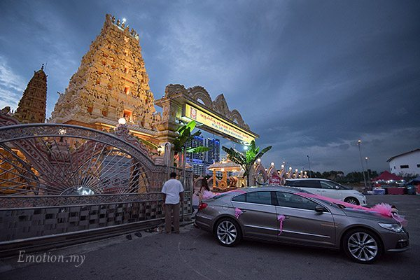 telugu-hindu-wedding-midlands-temple-shah-alam-srinivas-priya