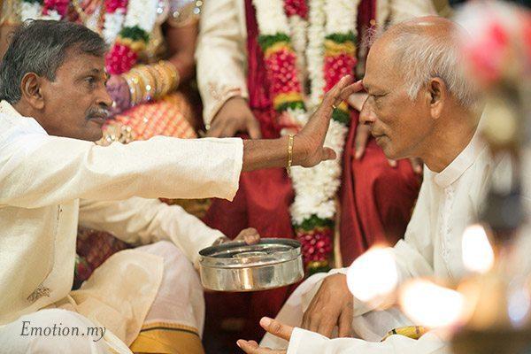 telugu-indian-wedding-parents-ceremony-kuala-lumpur-srinivas-priya