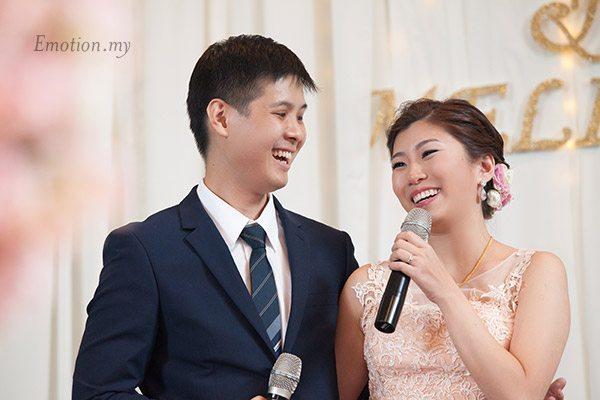 wedding-dinner-reception-speech-lenjin-melissa
