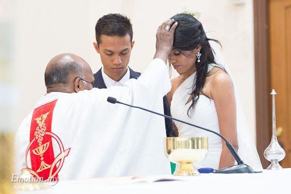 church-wedding-kuala-lumpur-blessing-teamtwo-raymond-darshini