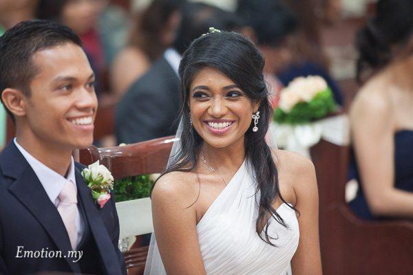 church-wedding-kuala-lumpur-teamtwo-raymond-darshini