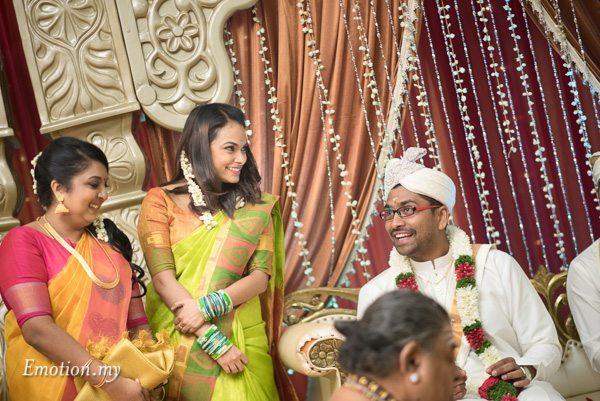 groom-ceylonese-wedding-kuala-lumpur-malaysia
