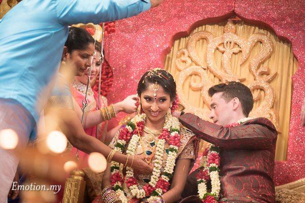 tamil-hindu-wedding-thali-malaysia-dave-jeeno