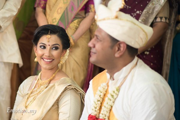 malayalee-bride-groom-mahend-preena-emotion-in-pictures-andy-lim
