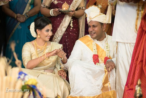 malayali-ceremony-malaysia-mahend-preena-emotion-in-pictures-andy-lim
