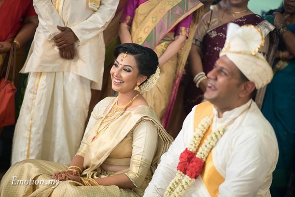 malayali-wedding-malaysia-mahend-preena-emotion-in-pictures-andy-lim