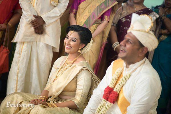 malayali-wedding-malaysia-mahend-preena-emotion-in-pictures-andy-lim