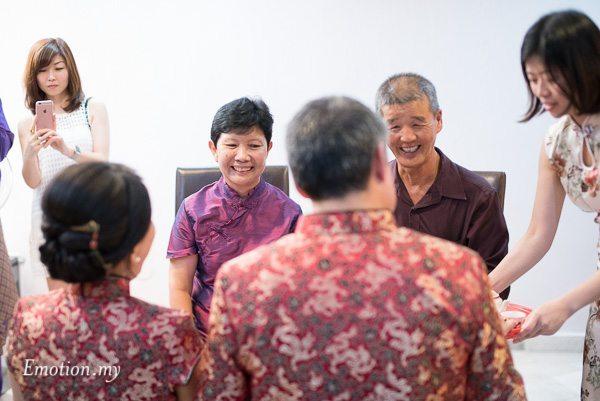 chinese-wedding-tea-ceremony-kuala-lumpur-malaysia