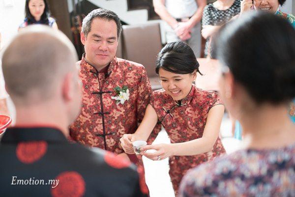 chinese-wedding-tea-ceremony-malaysia-kuala-lumpur