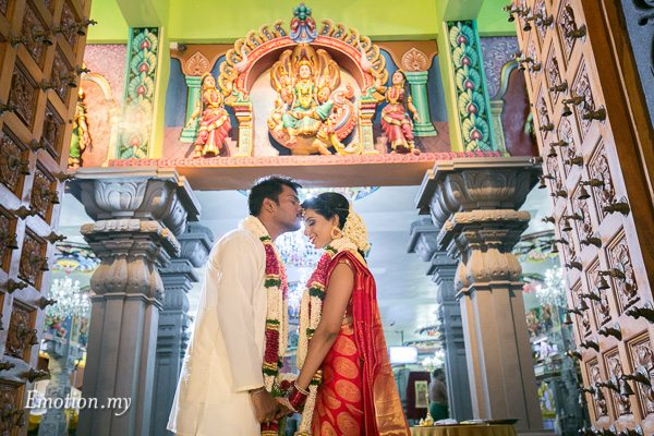 indian-wedding-portraits-teamtwo-emotion-in-pictures