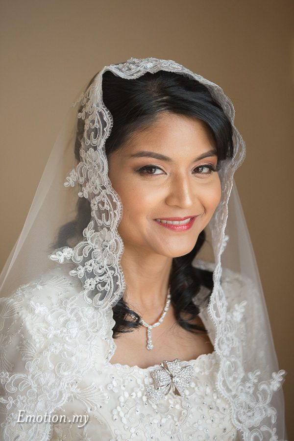 malay-bride-portrait-teamtwo-emotion-in-pictures